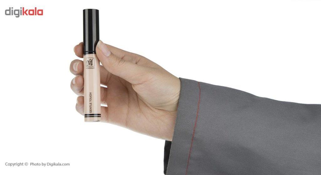 خرید کانسیلر مای سری Black Diamond مدل Gentle Touch شماره 10