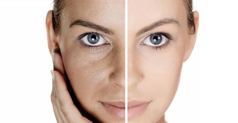 خرید بهترین پاک کننده آرایش صورت
