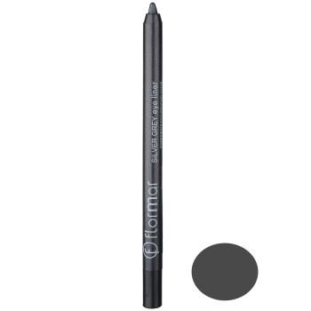خرید مداد چشم فلورمار شماره 003