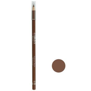 خرید مداد ابرو کالیستا بیوتی شماره 03